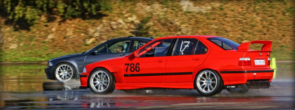 Photographs of the Bridgestone Skidpan Autocross on 2017-10-14 at Zwartkops Raceway