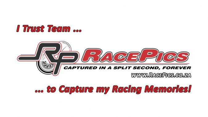 I Trust Team RacePics to Capture my Racing Memories!