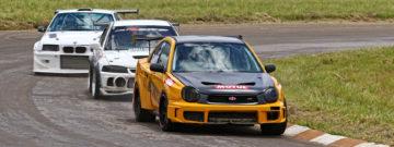 Zimbabwe Main Circuit Championship 2018-03-04