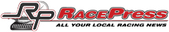 RacePress.co.za - All your local racing news