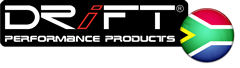 Drift Performance Products