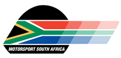 Motorsport South Africa