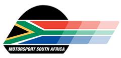 Motorsport South Africa