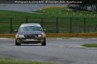 BMW-Race-Series-2014-03-09-001.jpg