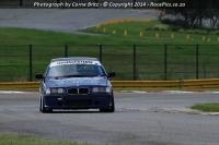 BMW-Race-Series-2014-03-09-002.jpg
