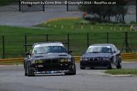 BMW-Race-Series-2014-03-09-003.jpg