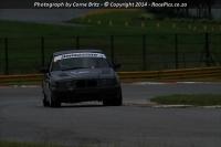 BMW-Race-Series-2014-03-09-004.jpg