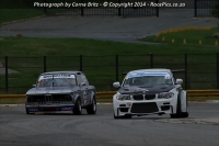 BMW-Race-Series-2014-03-09-005.jpg