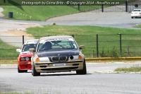 BMW-Race-Series-2014-03-09-006.jpg