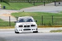 BMW-Race-Series-2014-03-09-008.jpg