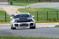 BMW-Race-Series-2014-03-09-009.jpg