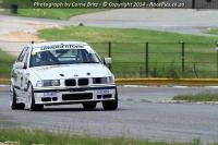 BMW-Race-Series-2014-03-09-010.jpg
