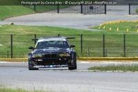 BMW-Race-Series-2014-03-09-011.jpg