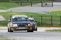 BMW-Race-Series-2014-03-09-013.jpg
