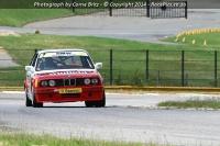 BMW-Race-Series-2014-03-09-014.jpg