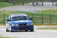 BMW-Race-Series-2014-03-09-015.jpg