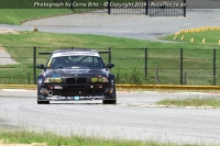 BMW-Race-Series-2014-03-09-016.jpg