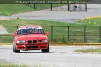 BMW-Race-Series-2014-03-09-017.jpg