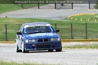 BMW-Race-Series-2014-03-09-018.jpg