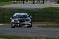 BMW-Race-Series-2014-03-09-019.jpg