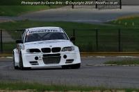 BMW-Race-Series-2014-03-09-020.jpg