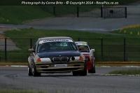 BMW-Race-Series-2014-03-09-021.jpg