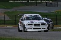 BMW-Race-Series-2014-03-09-023.jpg