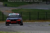 BMW-Race-Series-2014-03-09-024.jpg