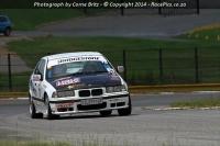 BMW-Race-Series-2014-03-09-025.jpg