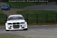 BMW-Race-Series-2014-03-09-026.jpg