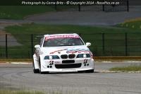 BMW-Race-Series-2014-03-09-027.jpg