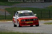 BMW-Race-Series-2014-03-09-028.jpg