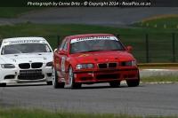 BMW-Race-Series-2014-03-09-029.jpg