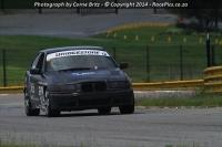 BMW-Race-Series-2014-03-09-031.jpg