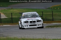 BMW-Race-Series-2014-03-09-032.jpg