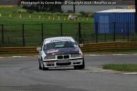 BMW-Race-Series-2014-03-09-033.jpg
