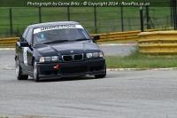 BMW-Race-Series-2014-03-09-034.jpg