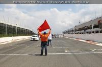 BMW-Race-Series-2014-03-09-035.jpg