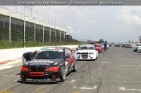 BMW-Race-Series-2014-03-09-036.jpg