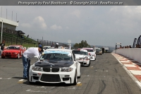 BMW-Race-Series-2014-03-09-037.jpg