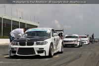 BMW-Race-Series-2014-03-09-038.jpg