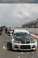 BMW-Race-Series-2014-03-09-039.jpg