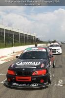 BMW-Race-Series-2014-03-09-040.jpg