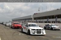 BMW-Race-Series-2014-03-09-042.jpg