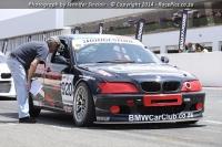 BMW-Race-Series-2014-03-09-043.jpg