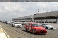 BMW-Race-Series-2014-03-09-044.jpg