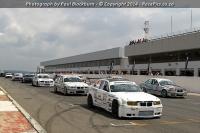 BMW-Race-Series-2014-03-09-045.jpg