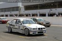 BMW-Race-Series-2014-03-09-046.jpg
