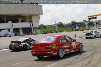 BMW-Race-Series-2014-03-09-047.jpg