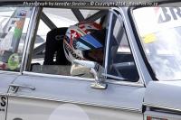 BMW-Race-Series-2014-03-09-048.jpg